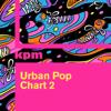 Urban Pop Chart 2 - Various Artists