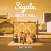 Sigala & Becky Hill - Wish You Well (Acoustic) artwork