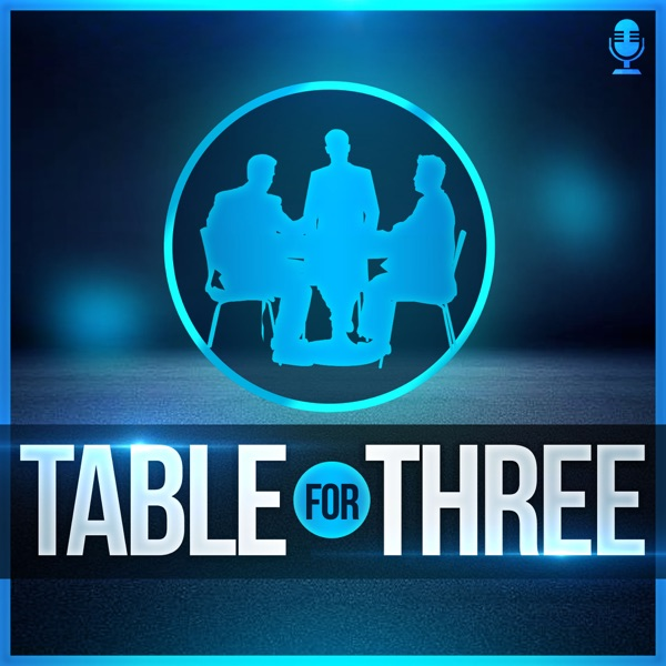 Table4Three