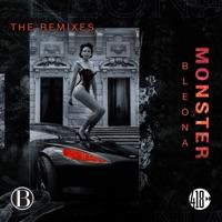 Monster (Slim Tim rmx) - BLEONA