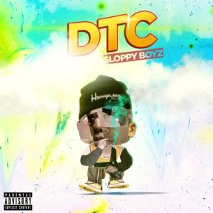 DJ Pres - DTC feat. MC Rhodayo, Whipstar Moses & Shoneyin