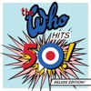 The Who - Trick of the Light