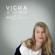 Vicka - Pausa #Omundoprecisadepausa