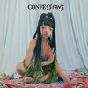 Confessions - Single