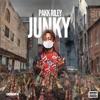 junky-single