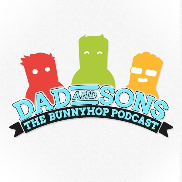 Dad & Sons Podcast | Podbay