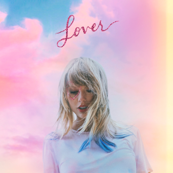 Taylor Swift Lover Taylor Swift album songs, reviews, credits