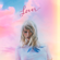 Download Mp3 Taylor Swift - Lover