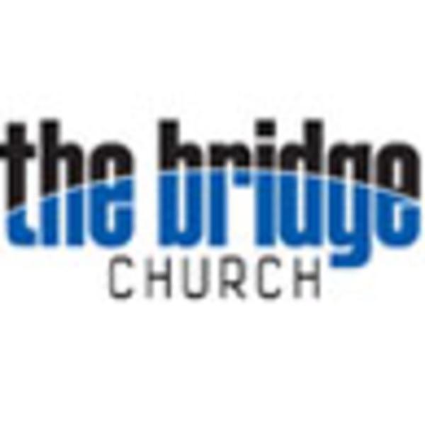 The Bridge Church Today