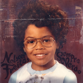 Bolo Ku Pudim (feat. Loony Johnson, Djodje Marta & Eddy Parker) - Nelson Freitas