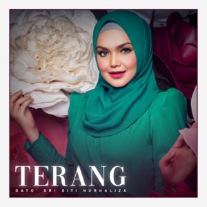 Siti Nurhaliza - Terang