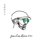 Juan Luis Guerra - I Love You More