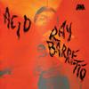 Ray Barretto - Acid bild