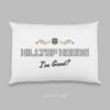 Hilltop Hoods - I'm Good? artwork