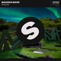 Avalon - MADISON MARS