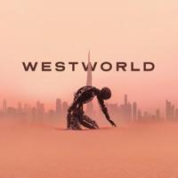 Télécharger Westworld, Saison 3 (VOST) Episode 8