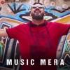 Music Mera