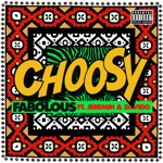 Fabolous - Choosy (feat. Jeremih & Davido)