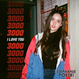 Download lagu Stephanie Poetri - I Love You 3000