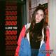 Stephanie Poetri - I Love You 3000 MP3