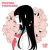 Mr Tav, Francesco Capuani & Pueblo Vista - Moving Forward artwork
