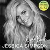Jessica Simpson - Open Book  artwork