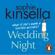 Sophie Kinsella - Wedding Night