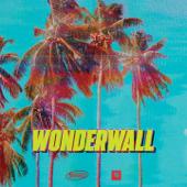 [Download] Wonderwall MP3