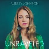 Aubrey Johnson - These Days (feat. Tomoko Omura, Michael Sachs, Chris Ziemba, Matt Aronoff & Jeremy Noller)