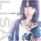 [Download] Oath Sign MP3