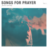 First15 Worship - Songs for Prayer Vol. 1 (feat. Craig Denison)  artwork