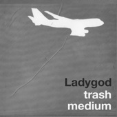 Trash Medium