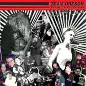 Team Dresch - My Voice
