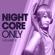 Come Back (Triforce Remix) [Nightcore Edit] - Quickdrop