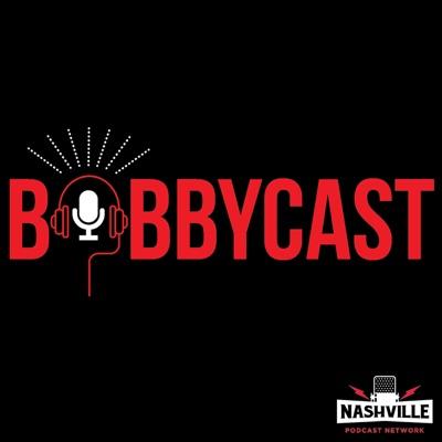 Bobbycast