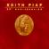 Édith Piaf - 30ème Anniversaire