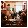 Songbook - Jan Vogler & Ismo Eskelinen
