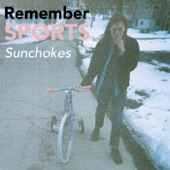 Remember Sports - I Liked You Best