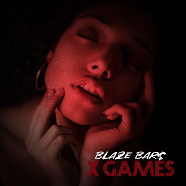 X Games - Single