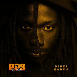 PPS the Writah - Ninki Nanka
