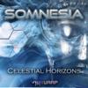 Various Artists - Celestial Horizons