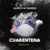 Quimico Ultra Mega Cuarentena - Quimico Ultra Mega