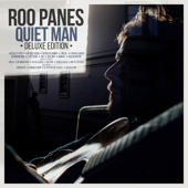 Quiet Man (Deluxe Edition)