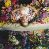Falling by Trevor Daniel iTunes Track 4