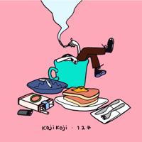 127 - EP - kojikoji