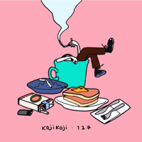 127 - EP