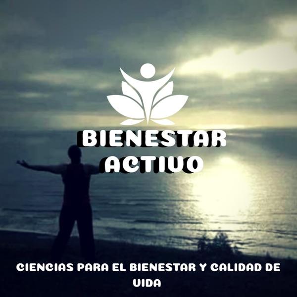 #BienestarActivo