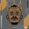 I Am The King Of Amapiano: Sweet & Dust - Kabza De Small