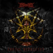 Ingested - Erotic Depravity