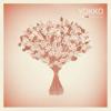 YOKKO - Elder Flow Grafik